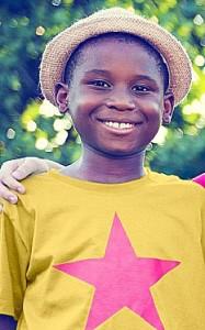 Multicultural Children's Books Lists: African Children's Books