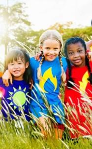 Multicultural Children's Books Lists: Diverse Children's Books