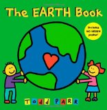 Multicultural Children's Books for Earth Day: The Earth Book