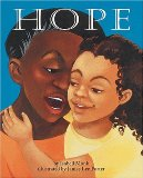 Children's Book about multiracial families: Hope