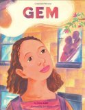 Picture Books about mixed race families: Gem