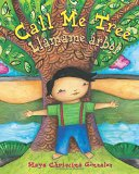 Multicultural Children's Books for Earth Day: Call Me Tree