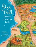 Multicultural Children's Books for Earth Day: One Well