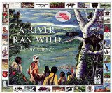 Multicultural Children's Books for Earth Day: A River Ran Wild