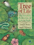 Multicultural Children's Books for Earth Day: Tree of Life
