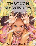 Children's Book about multiracial families: Through My Window