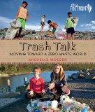 Multicultural Children's Books for Earth Day: Trash Talk