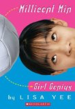 Asian Multicultural Children's Books - Middle School: Millicent Min