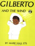 Hispanic Multicultural Children's Books - Preschool: Gilberto and the Wind