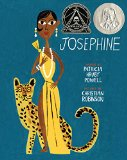 Multicultural Children's Books About Fabulous Female Artists: Josephine Baker