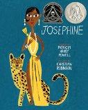 Children's Books About Legendary Black Musicians: Josephine Baker