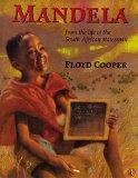 Children's Books about Nelson Mandela & Desmond Tutu: Mandela