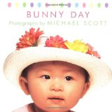 Multicultural Children's Books about Easter: Bunny Day