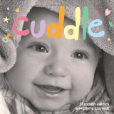 Multicultural Children's Books - Babies & Toddlers: Cuddle