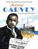 Children's Books about the Harlem Renaissance: Marcus Garvey