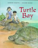 Asian Multicultural Children's Books - Elementary School: Turtle Bay