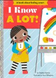 African Multicultural Children's Books - Babies & Toddlers: I Know A Lot!