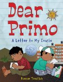 Hispanic Multicultural Children's Books - Preschool: Dear Primo