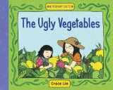 Asian Multicultural Children's Books - Preschool: The Ugly Vegetables