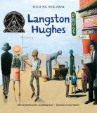 Children's Books about the Harlem Renaissance: Langston Hughes