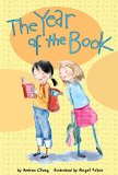 Asian Multicultural Children's Books - Elementary School: The Year Of The Book