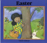 Multicultural Children's Books about Easter: Easter