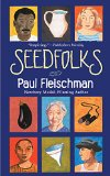 Multicultural Children's Books - Middle School: Seedfolks