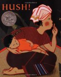 Asian & Asian American Children's Books: Hush! A Thai Lullaby