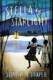 Children's Books to help talk about Racism & Discrimination: Stella by Starlight