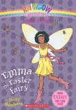 Multicultural Children's Books about Easter: Emma The Easter Fairy