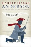 African American Historical Fiction for Middle School: Forge