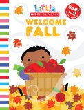 African Multicultural Children's Books - Babies & Toddlers: Welcome Fall