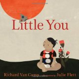 Multicultural Picture Books about Love: Little You