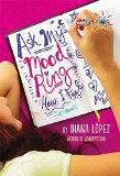 Hispanic Multicultural Children's Books - Middle School: Ask My Mood Ring How I Feel