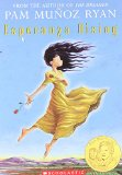Hispanic Multicultural Children's Books - Middle School: Esperanza Rising