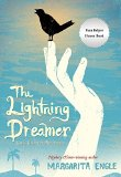Multicultural Children's Book: The Lightning Dreamer