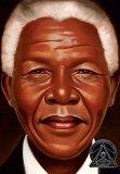 Children's Books about Nelson Mandela & Desmond Tutu: Nelson Mandela
