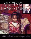 Multicultural Poetry Books for Children: Visiting Langston