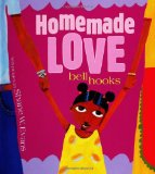 Multicultural Picture Books about Love: Homemade Love