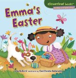 Multicultural Children's Books about Easter: Emma's Easter