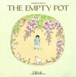 Asian Multicultural Children's Books - Preschool: The Empty Pot
