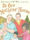 Picture Books about mixed race families: In Our Mothers' House