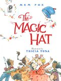 Multicultural Children's Books: The Magic Hat