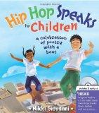 Multicultural Poetry Books for Children: Hip Hop Speaks to Children