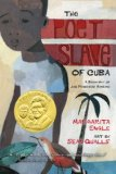 Multicultural Children's Book: The Poet Slave of Cuba