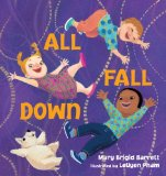 Multicultural Children's Books - Babies & Toddlers: All Fall Down