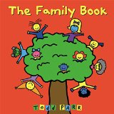 Multicultural Children's Books - Babies & Toddlers: The Family Book