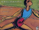 Multicultural Picture Books about Inspiring Women & Girls: Wilma Unlimited