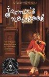 African Multicultural Children's Books - Middle School: Jazmin's Notebook