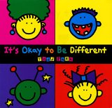 Multicultural Children's Books - Babies & Toddlers: It's OK To Be Different